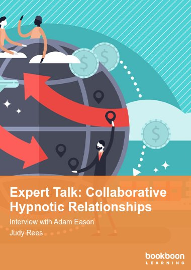 Expert Talk: Collaborative Hypnotic Relationships