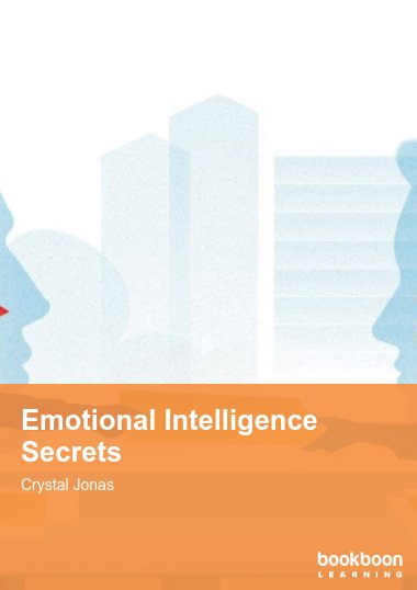 Emotional Intelligence Secrets