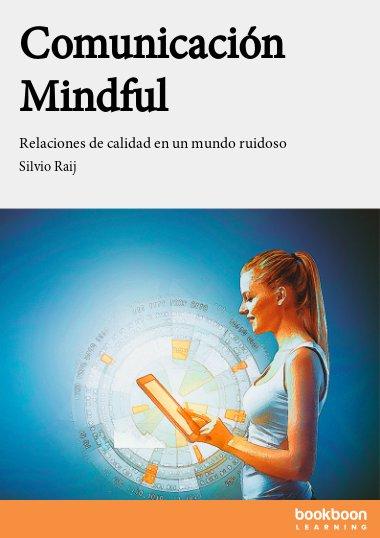 Comunicación Mindful