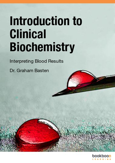 Introduction to Clinical Biochemistry