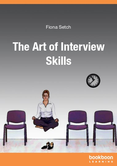 The Art of Interview Skills