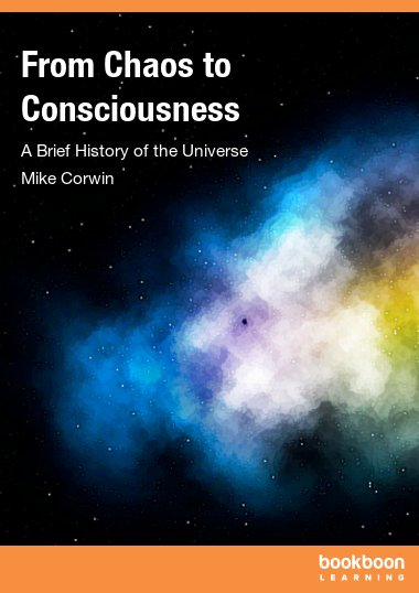 From Chaos to Consciousness