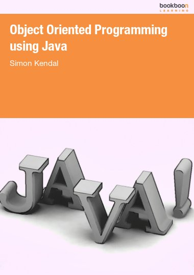 Java Tutorial Deutsch Pdf