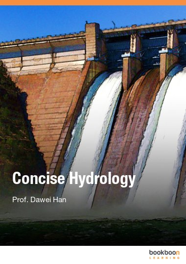 Concise Hydrology