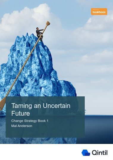 Taming an Uncertain Future