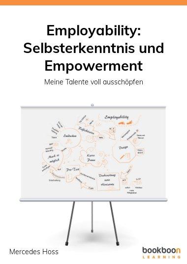 Employability: Selbsterkenntnis und Empowerment