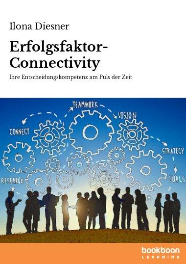 Erfolgsfaktor- Connectivity