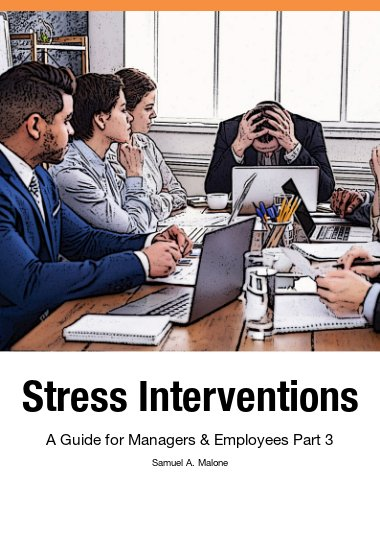 Stress Interventions