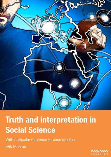 Truth and interpretation in Social Science