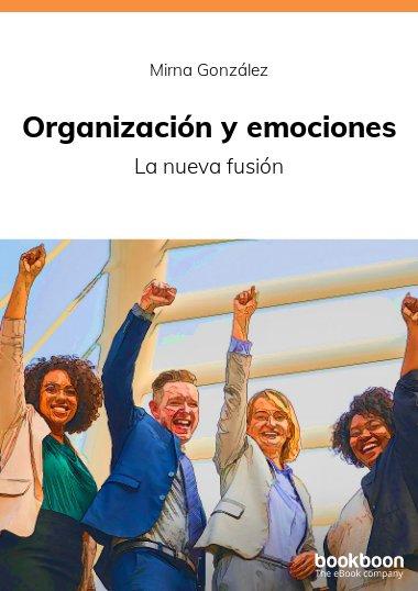 Organización y emociones