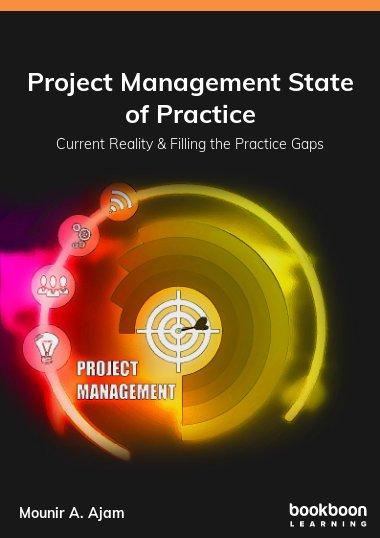 Brilliant Project Management Pdf