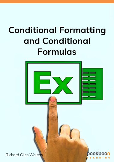 Conditional Formatting and Conditional Formulas