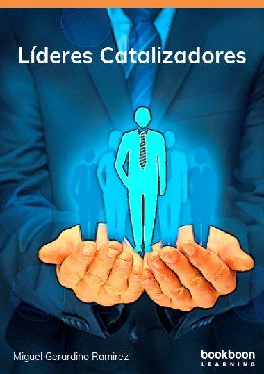 Líderes Catalizadores