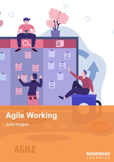 Agile Working