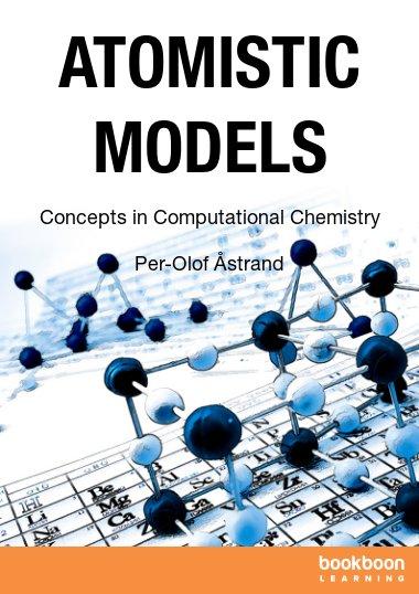 Atomistic Models