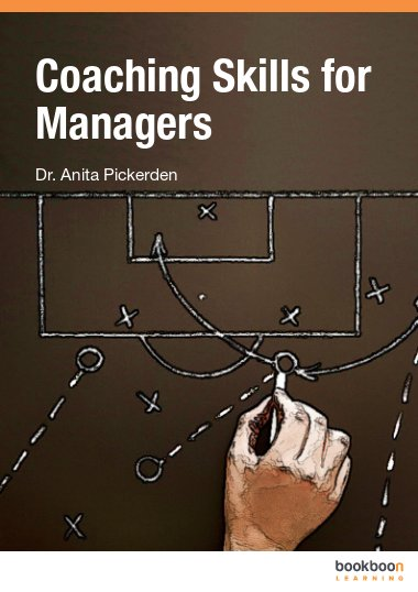Coaching Skills for Managers