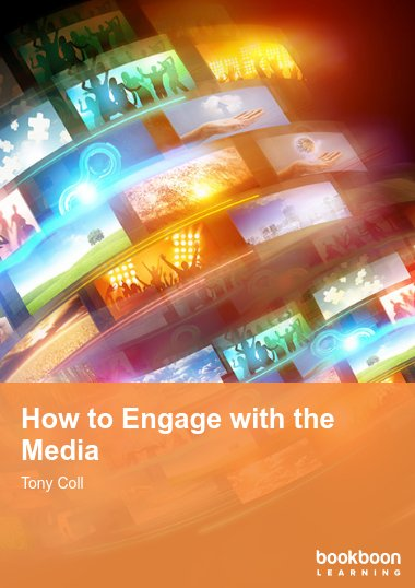 How to Engage with the Media