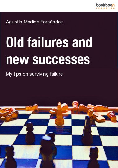 Old failures and new successes