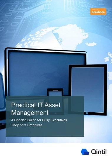 Practical IT Asset Management