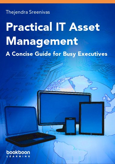 Practical IT Asset Management