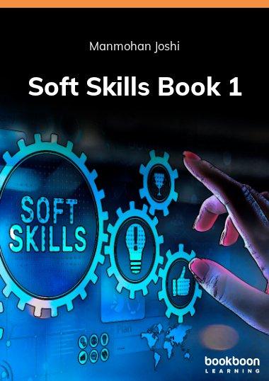 Soft Skills Book 1