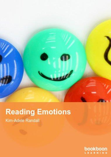 Reading Emotions