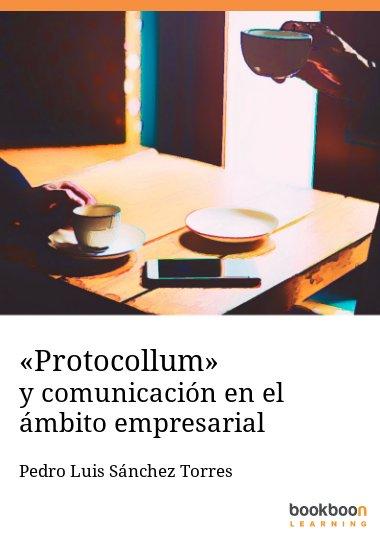 «Protocollum»