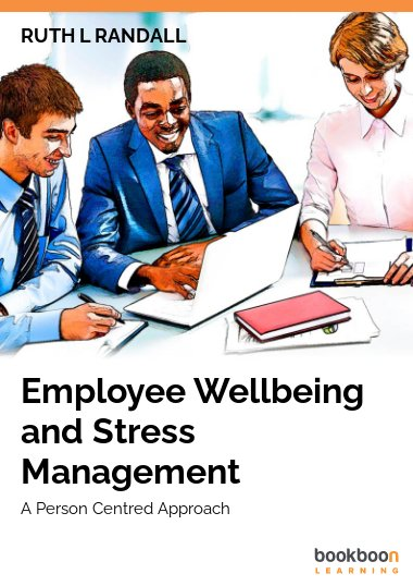 Employee Wellbeing and Stress Management