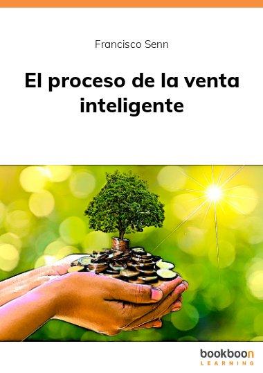 El proceso de la venta inteligente