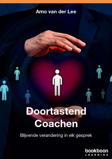 Doortastend Coachen