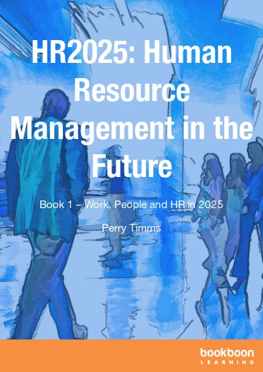 future of hr management 2018: the future of hr technology in managing people  tools like slack for  communication and trello and asana for project management.