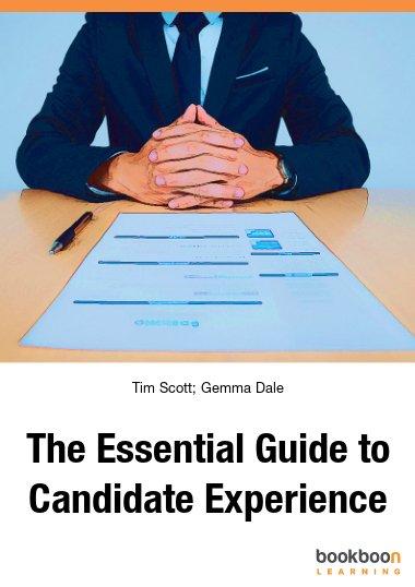 Personal Development books | Help with personality development