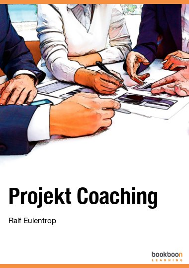 Projekt Coaching