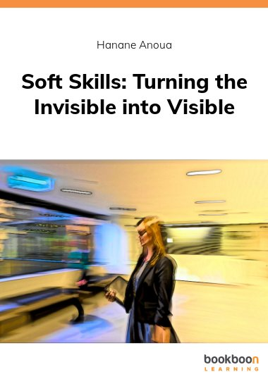 Soft Skills: Turning the Invisible into Visible