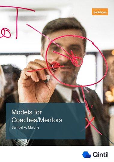 Models for Coaches/Mentors