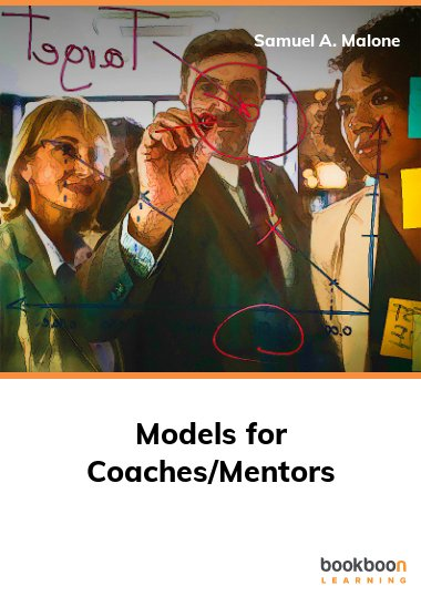 Models for Coaches/Mentors