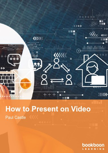 How to Present on Video