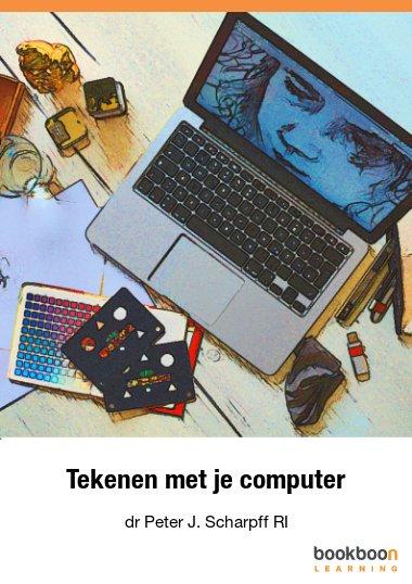 Tekenen met je computer
