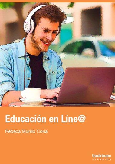 Educación en Líne@
