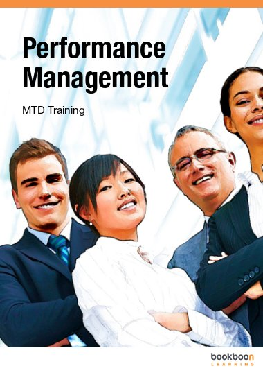 performance management and diversity To: principal officers, divisional deans, senior managers  forms for staff employees include diversity performance standards for  and/or management training .