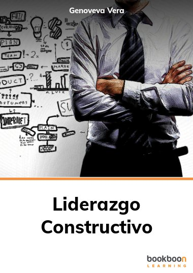 Liderazgo Constructivo