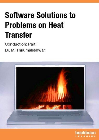 Heat Transfer Data Book Pdf