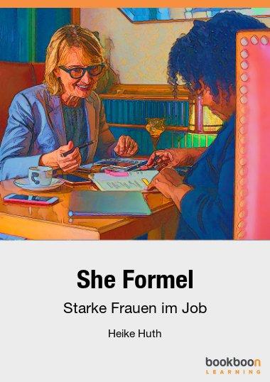 She Formel