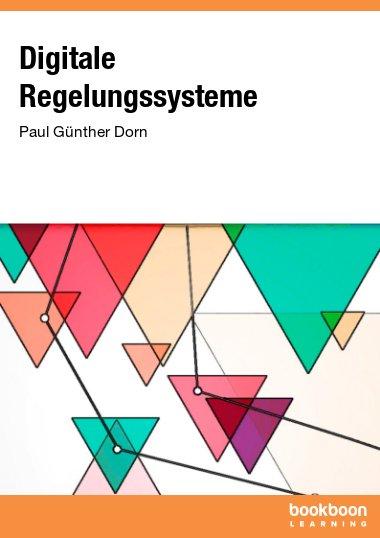Digitale Regelungssysteme