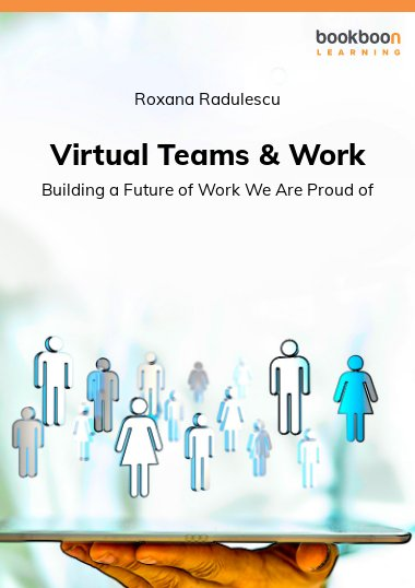 Virtual Teams & Work