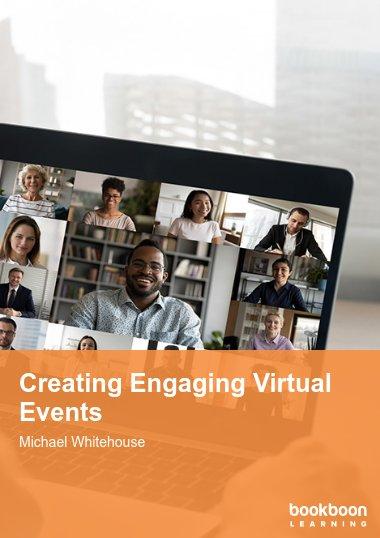 Creating Engaging Virtual Events