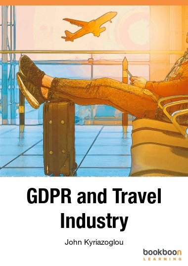 GDPR and Travel Industry