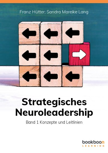 Strategisches Neuroleadership