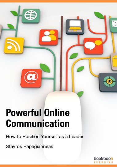 How to improve communication skills | Books