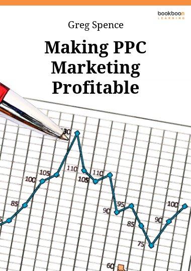 Making PPC Marketing Profitable